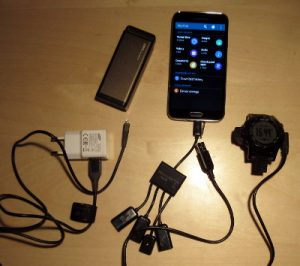 01_usb_poweredhub_and_fenix2