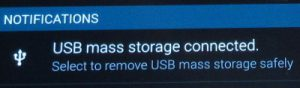 04_usb_storage_connected